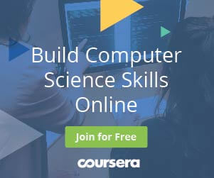 Step forward in 2017: Build in-demand career skills with Coursera