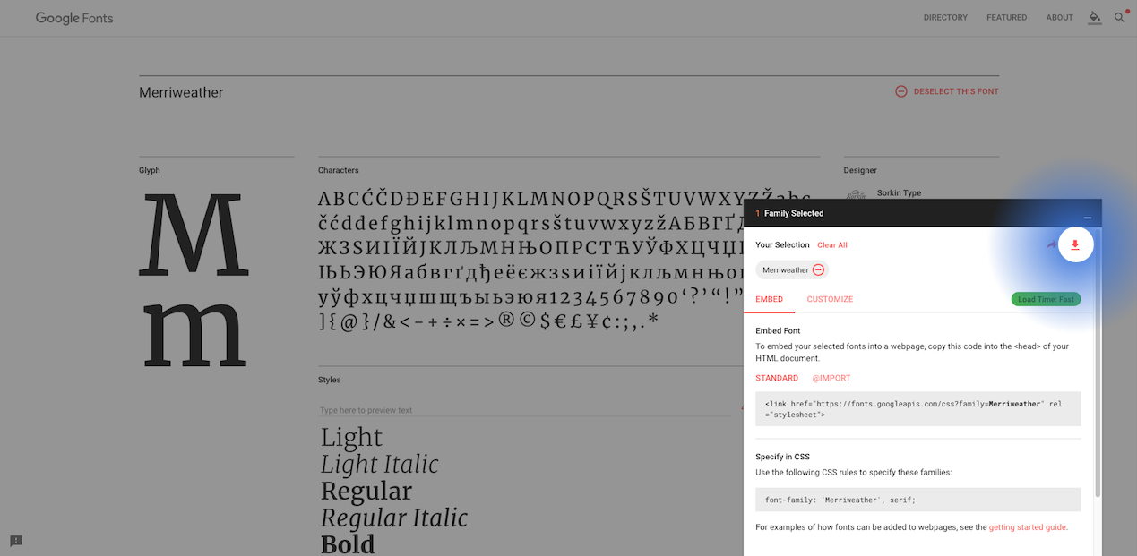 Android O Tutorial: Using Custom Font Resources