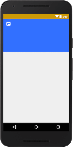 Android O Tutorial: Supporting Picture-in-Picture (PIP)